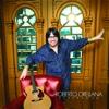 Roberto Orellana - Dependo De Ti Album Cover