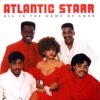 Atlantic Starr