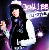 Du Style - EP