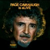 Walkin' My Baby Back Home - Page Cavanaugh