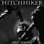 Hitchhiker - Single