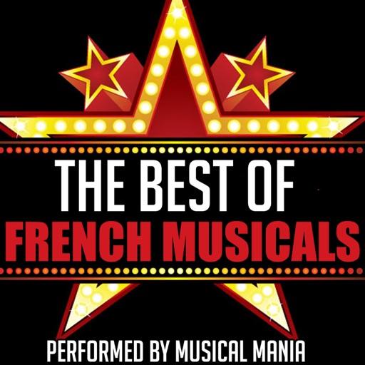 """Le cri de ma naissance (From """"1789: Les Amants de la Bastille"""") - Musical Mania"""