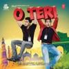 Akkhan Vich (Remix)
