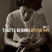 Takuya Kuroda - Rising Son  artwork
