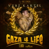 Put It On Hard - Vybz Kartel