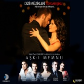 Aşk-ı Memnu Orijinal Dizi Müzikleri (Original Motion Picture Soundtrack)