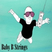 Smells Like Teen Spirit - Baby B Strings
