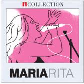 iCollection - Maria Rita