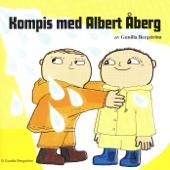 Kompis Med Albert Åberg