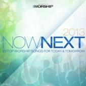 iWorship Now/Next