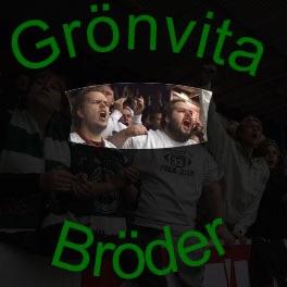 Grönvita Bröder