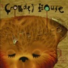 Either Side of the World - Single, Crowded House