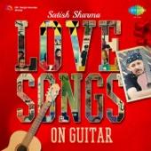 Ruk Jaana Nahin (Acoustic Version)