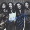 Pochette album Sister Sledge - All American Girls