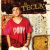El Tecla - Mirame A La Cara Album Cover