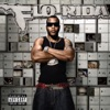 Roll (feat. Sean Kingston) - Single, Flo Rida