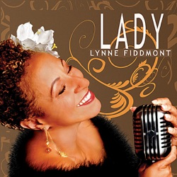 FIDDMONT, Lynne - All The Way