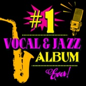 #1 Vocal & Jazz Album Ever!