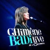 Live à l'Olympia 2005