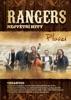 Rangers (Plavci) - Největší hity