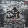 Underworld Vs Mark Knigh... - Downpipe