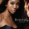 Brandy ft. Ray J. - Another Day In Paradise