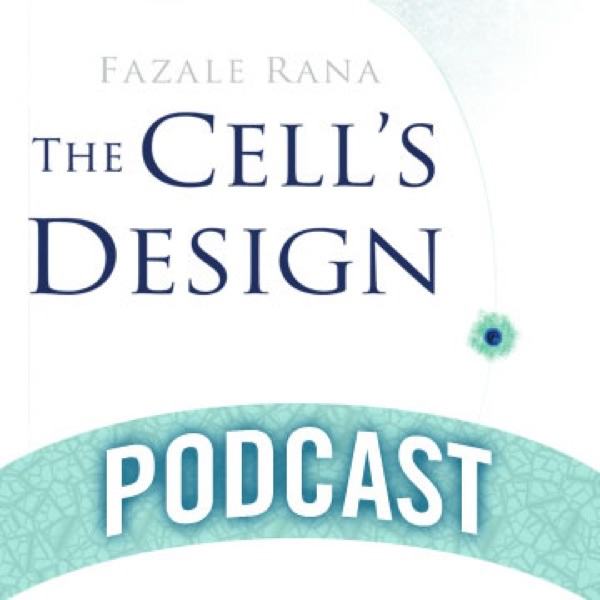 The Cell's Design Podcast