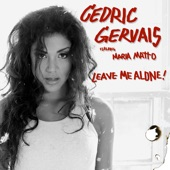 Leave Me Alone! (feat. Maria Matto) - Single