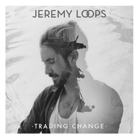 Jeremy Loops - Down South (feat. Motheo Moleko)