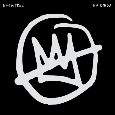No Kings
