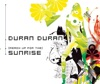 (Reach Up for The) Sunrise - Single, Duran Duran