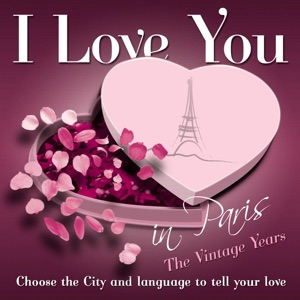 Arletty - Coeur de parisienne