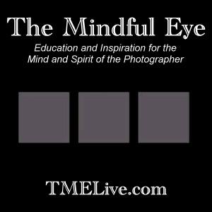 The Mindful Eye (TMELive.com)