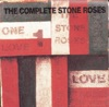 The Complete Stone Roses, The Stone Roses