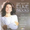 The Best of Elkie Brooks, Elkie Brooks