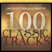 Oscar Peterson & Friends - 100 Classic Tracks
