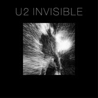 Invisible - (RED) Edit - Single - U2