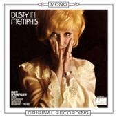 Dusty In Memphis (Mono) cover art