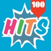 100 Hits, Various Artists
