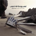 Jamiroquai Little L (single edit)