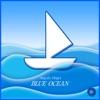 オルゴール BLUE OCEAN