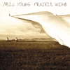 Prairie Wind, Neil Young