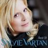 Best of Sylvie Vartan ジャケット写真