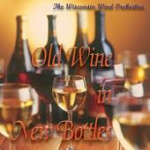 Old Wine in New Bottles