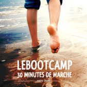 Lebootcamp - Marche de 30 min