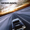 Nickelback How You Remind Me