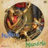 Matru Ki Bijlee Ka Mandola From Matru Ki Bijlee Ka Mandola Single