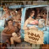 Wow - Single, Inna