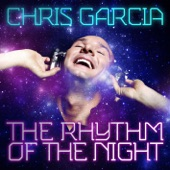 The Rhythm of the Night - Single