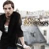 Imagem em Miniatura do Álbum: Man In the Mirror (Acoustic) - Single
